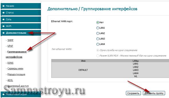 Инструкция По Настройке Интернета Ростелеком