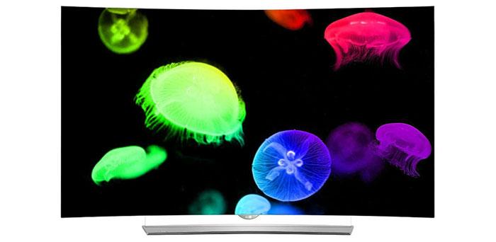 Разновидности телевизоров: LCD, LED, OLED. Какой выбрать?